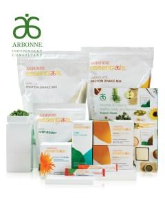Arbonne Essentials Set_high_res