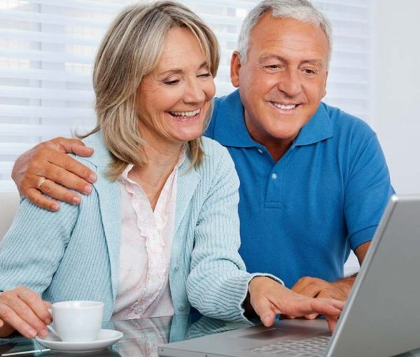 Without credit card best and safest dating online services for women in florida