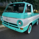 California Classic Car Dealer Classic Auto Cars For Sale West Coast Classics