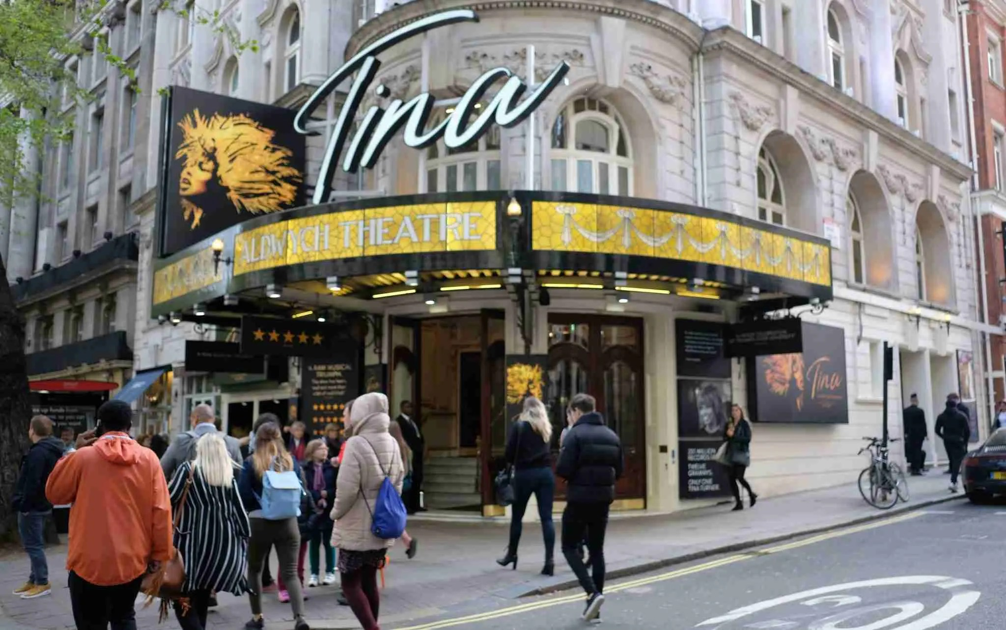 Aldwych-Theatre-Box-Office-London