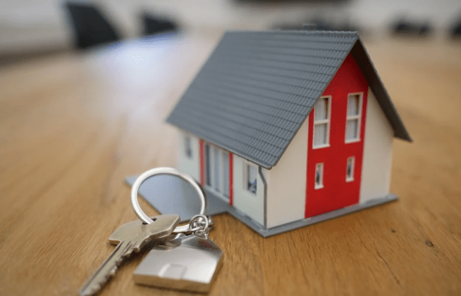selling home on your own