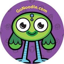 Gonoodle.com Champ