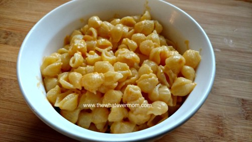 picky mac and cheese 5