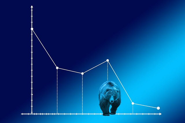 What is Bear Market?