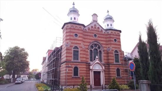 synagogue-saint-louis-alsace-france