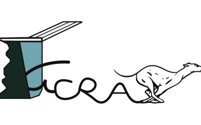 WCRA Championships 2021 – Closing Dates