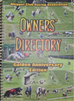 WCRA Owners Directory