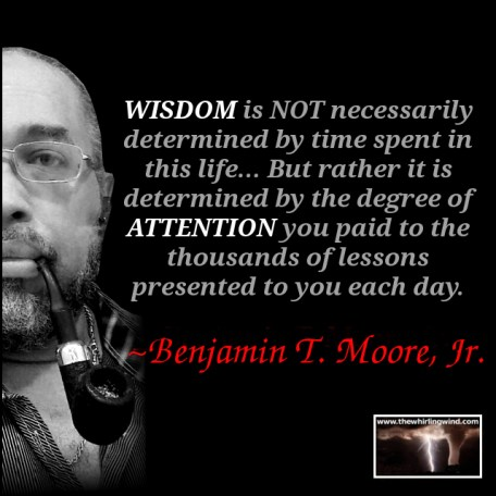 Pics Photos - Meme Of Wisdom