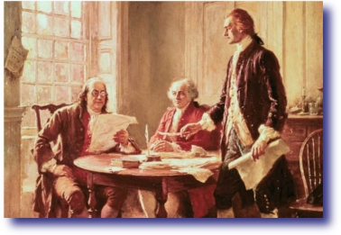 Constitutional Framers | kcpc.org
