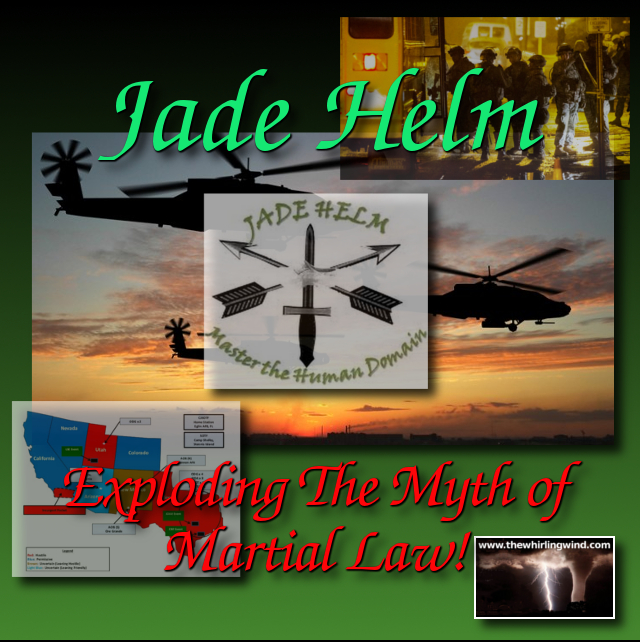 Jade Helm Header