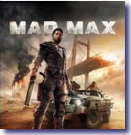 Jade Helm Mad Max