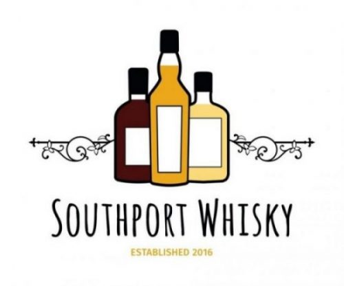 Southport Whisky Club