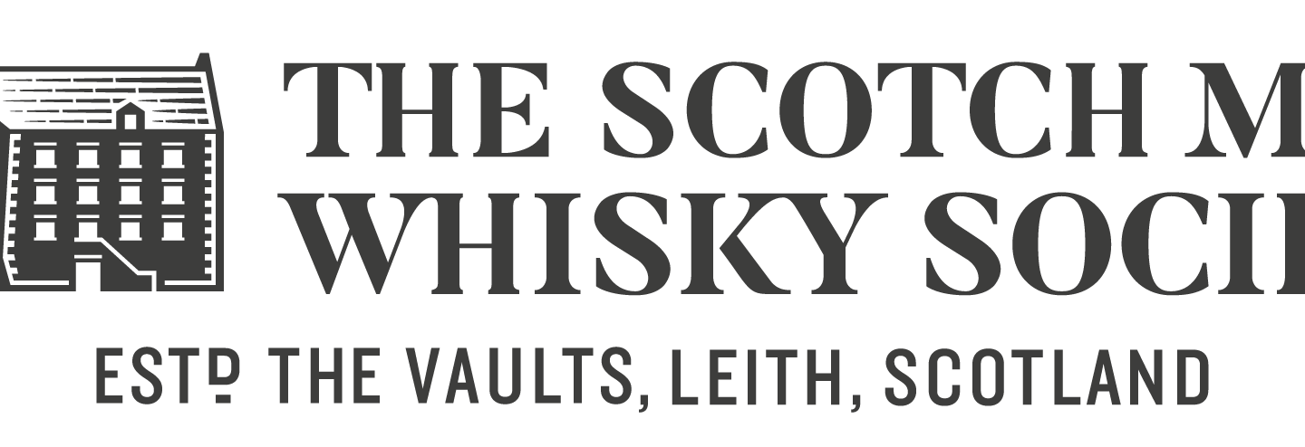 SMWS Codes Lookup Tool
