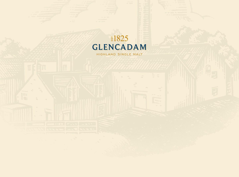 Glencadam Tasting