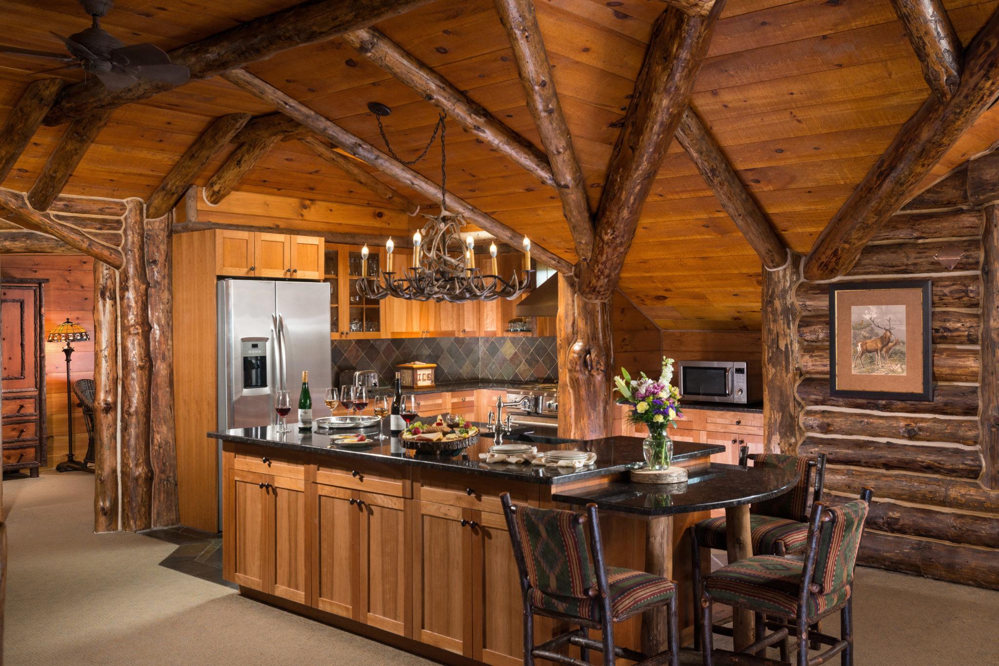 Whiteface Lodge Resort Suites Lake Placid Ny
