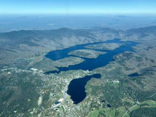 Whiteface Lodge - Photos of the Lake Placid Area - Lake ...