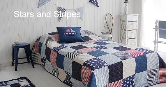 american style boys bedroom
