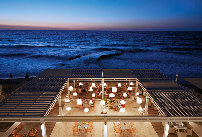 Thai-Restaurant-in-Rethymno-Yalos-Budoo-3