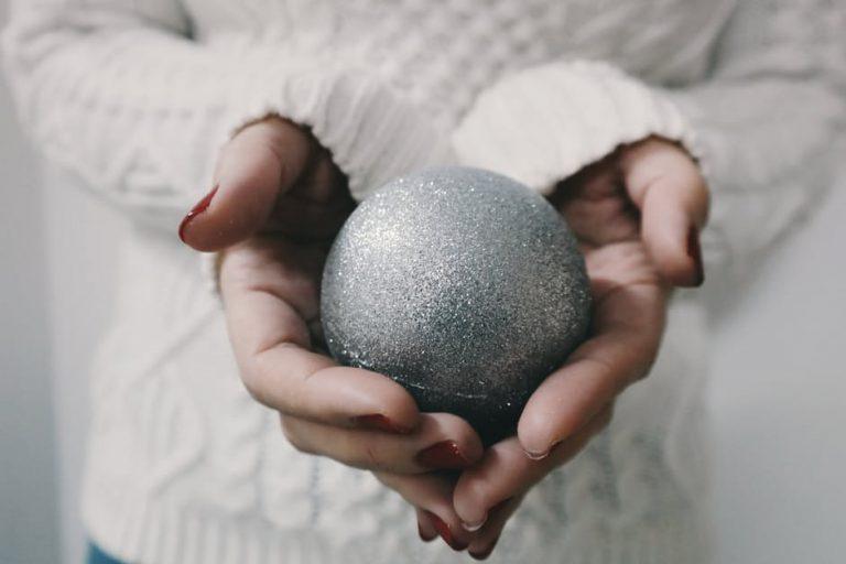 Ein paar Weihnachtsgeschenke auf den letzten Drücker!  | Mi-Mini