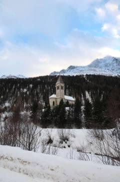 Skiurlaub02