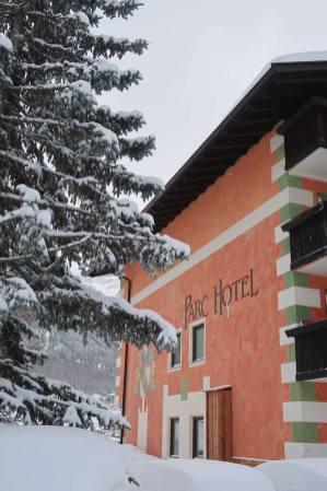 Skiurlaub09