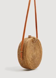 https://shop.mango.com/de/damen/taschen-schultertaschen/box-bag-aus-bambus_23017679.html?c=08&n=1&s=accesorios.accesorio;40,340,440