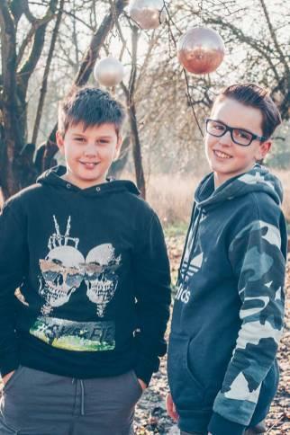 Brüder