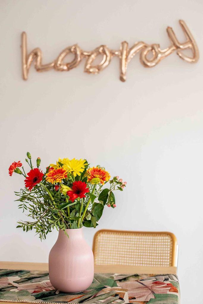 Feelgood Frühling <br> 5 Dinge die jetzt gute Laune machen
