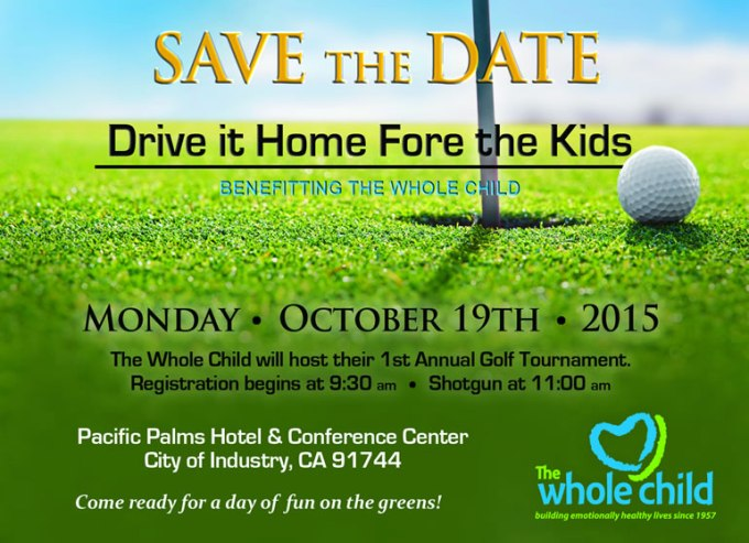 golf-save-the-date