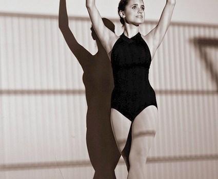 Dancer Detox 2016