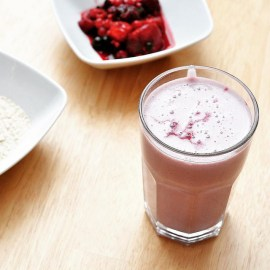 Protein Powder Roundup for Dancers