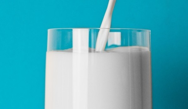 Dairy : Should you eat/drink it?