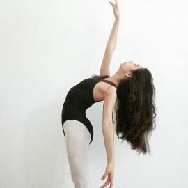 Alessia – from Depression to JKO