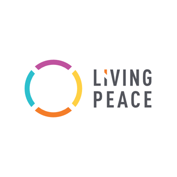 Client - Living Peace