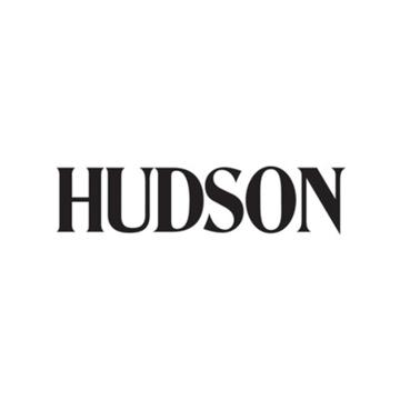 Client - Hudson