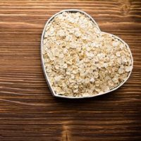 Is It Better To Eat Oatmeal Or Cornflakes For Breakfast?