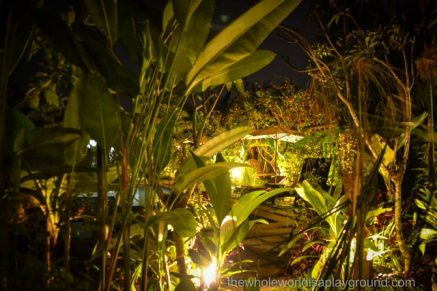 Moon Boutique Hotel Siem Reap