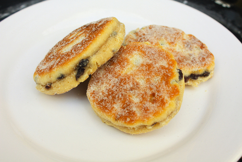 welsh-cakes-resized.jpg