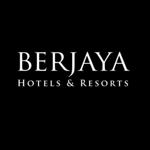 Berjaya Hotels & Resorts