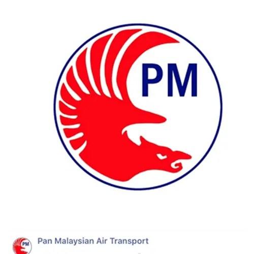 Pan Malaysia