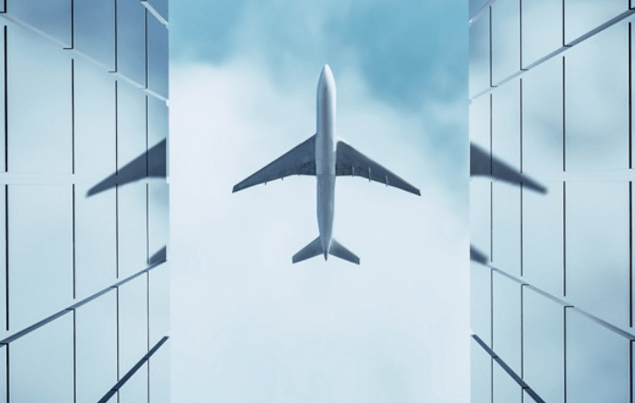 The need for an Independent and Integrated Aviation Training & Research Institute in Malaysia