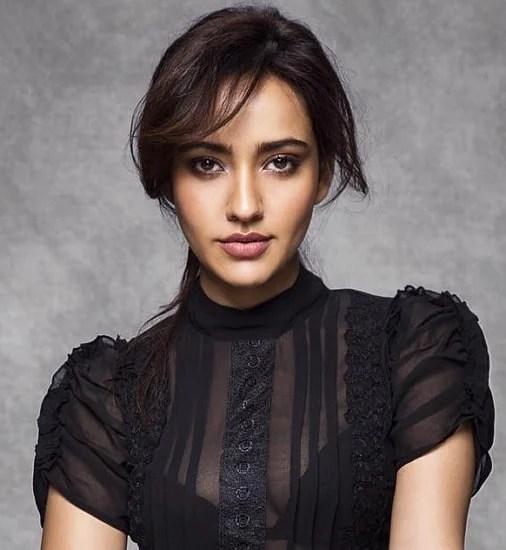Neha Sharma Wiki, Age, Net Worth, Boyfriend, Family, Biography & More -  TheWikiFeed