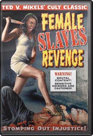 negro slave auctions