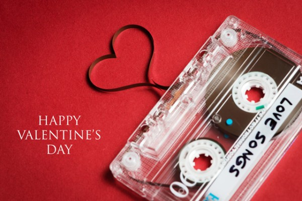 Valentine's Day Heartbreak Songs Archives – the WiMN | The ...
