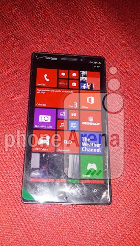 Unannounced-Nokia-Lumia-929-purchased-in-Mexico.jpg