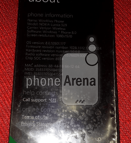 Unannounced-Nokia-Lumia-929-purchased-in-Mexico.jpg2