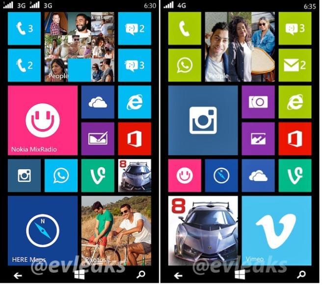 Lumia-630-635-Windows-Phone-8.1