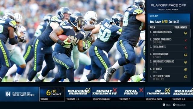 NFL_PICKS_RECAP_seahawks