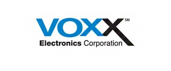 Voxx-Electronics-logo-600x250
