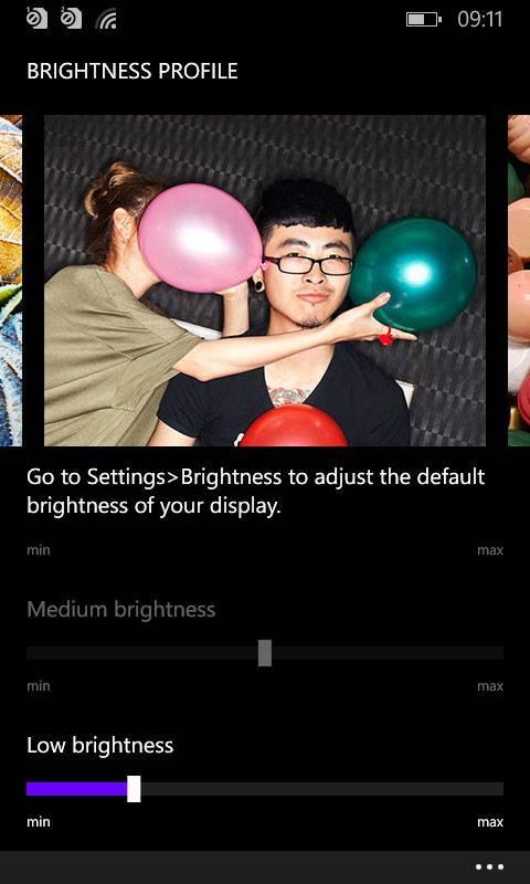 brightness-slider